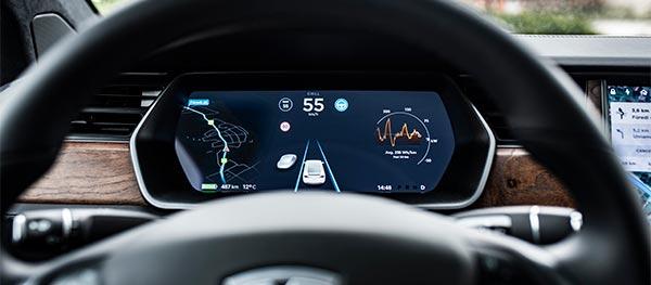 TeslaDrive-csomagok-1