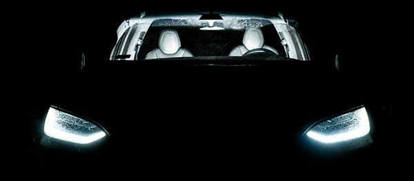 TeslaDrive-csomagok-2